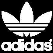 adidas_logo-174x174