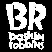 baskinrobbins_logo-174x174