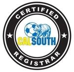 cal_south