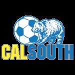 calsouth_logo-150x150