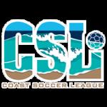 csl_logo-150x150