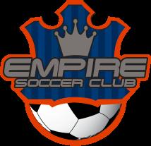 Empire Soccer Club