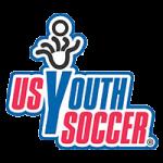 usyouthsoccer_logo-150x150